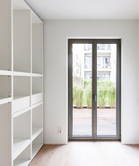 024 P27 Wohnung L