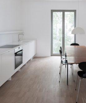 024 P27 Wohnung M