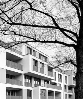 099 C24 Charlottenburgerstraße