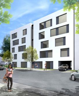 044 BZS Hofhaus