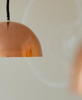 016 GYN Lampe