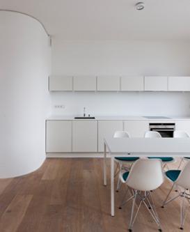 014 H27 Wohnung S