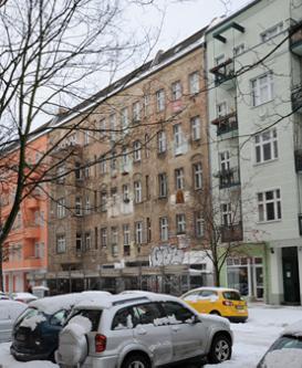 006 KOP Wohn- und Atelierhaus