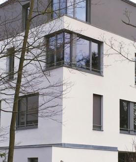 063 BL7 Blücherstraße 7