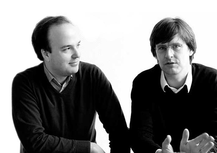 Moeller Mainzer Architekten